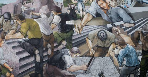 baveno-murale-2