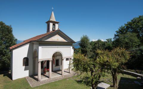 loita-chiesa-di-san-fermo