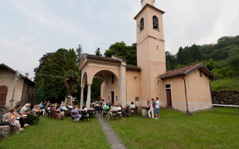 Oratorio della Beata Vergine Addolorata