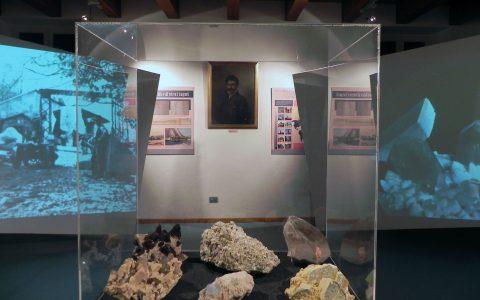 Museo Granum